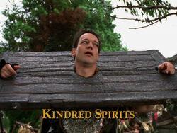 Kindred Spirits TITLE.jpg
