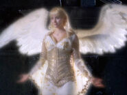Call the angel