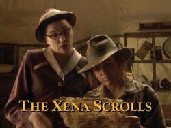 Xena Scrolls TITLE.jpg