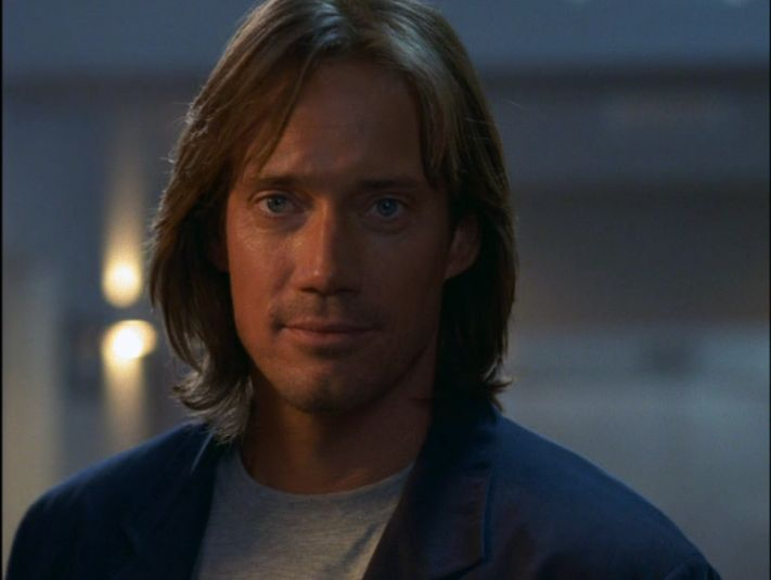 Kevin Sorbo (character)