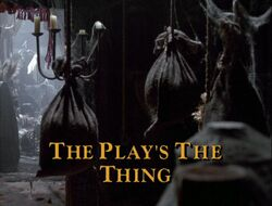 Play thing title.jpg