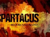 Spartacus (show)
