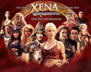 Xena Convention XVI.jpg