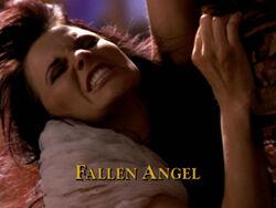 Fallen Angel TITLE.jpg