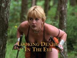 Looking Death Eye TITLE.jpg