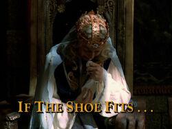 Shoe Fites TITLE.jpg