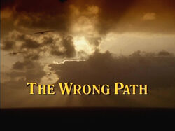 The Wrong Path Title Card.jpg