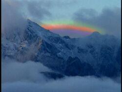 Asgard rainbow.jpg