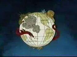 World (Animated).jpg
