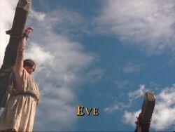 Eve episodetitlecard.jpg