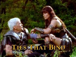 Ties That Bind TITLE.jpg