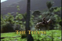 TheTitans titlecard.jpg