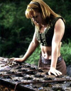 Gabrielle Xena Coffin Quest.jpg