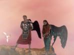 Michael & Raphael