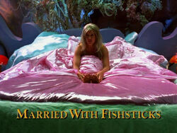 Married with Fishsticks TITLE.jpg