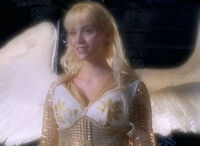 Angel Callisto.jpg