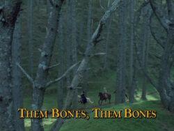 Them Bones TITLE.jpg