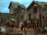 Debt I TITLE.jpg