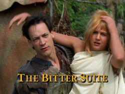 The Bitter Suite TITLE.jpg