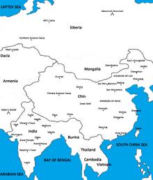 Xenaverse Eastern Asia Map by Dylan MacFarlane.png
