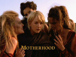 Motherhood TITLE.jpg
