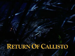Return of Callisto TITLE.jpg
