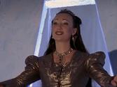 Jane Fullerton-Smith (Athena)
