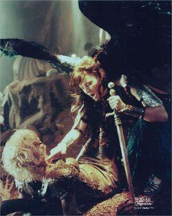 Xena Callisto Angel.jpg
