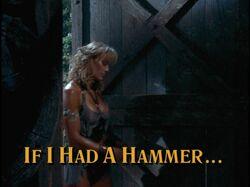 If i had a hammer title.jpg