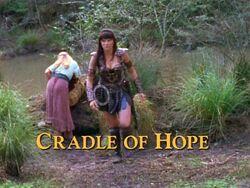 Cradleofhopetitlecard.jpg