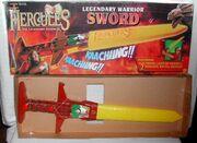 Herc sword 01.jpg