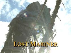 Lost Mariner TITLE.jpg