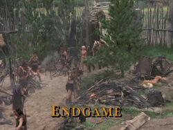 Endgame title card.jpg
