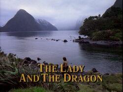 Lady Dragon Title Card.jpg