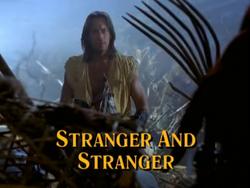 StrangerAndStranger.png