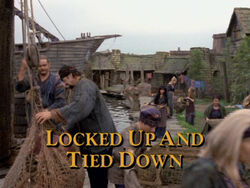 Locked Up and Tied Down TITLE.jpg