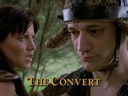 TheConvert titlecard.jpg