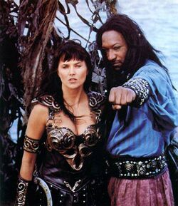 Xena and Cecrops.jpg
