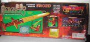 Herc sword 02.jpg