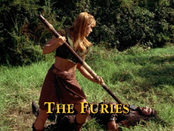 The Furies TITLE.jpg