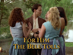 For Him the Bell Tolls TITLE.jpg