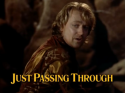 Iolaus2.png
