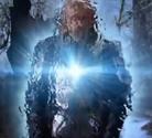 Odin teleport