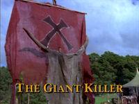 Giant Killer TITLE.jpg