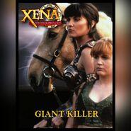 GiantKiller