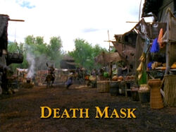 Death Mask TITLE.jpg