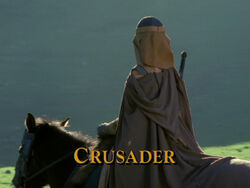 Crusader TITLE.jpg