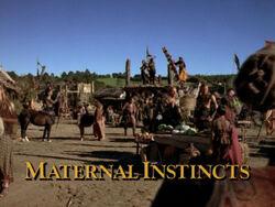 Maternal Instincts TITLE.jpg