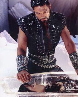 Xena and Ares Death Eye Ice.jpg