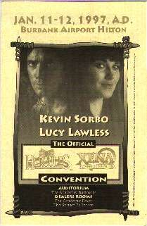 Convention 1997.jpg